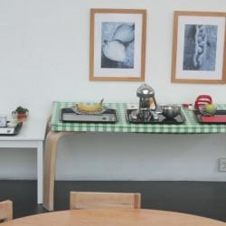 Kids in the Kitchen from Simone Davies on MontessoriBloggersNetwork.com